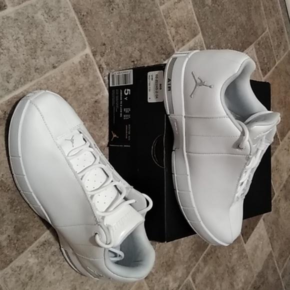 81cd9e403a Nike Shoes | Jordan Te 2 Low Bg | Poshmark